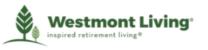 Inmuebles comerciales - Westmont Living