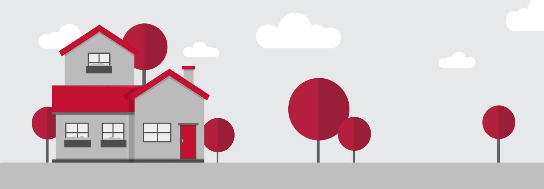 Evento de préstamos hipotecarios de otoño de 2021