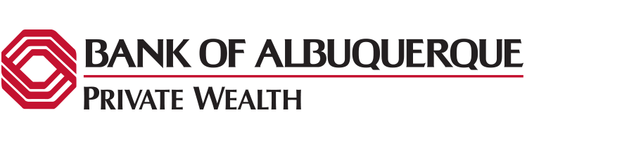 Bank of Albuquerque - Private Wealth
