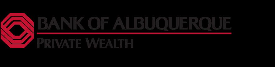 Bank of Albuquerque - Patrimonio privado