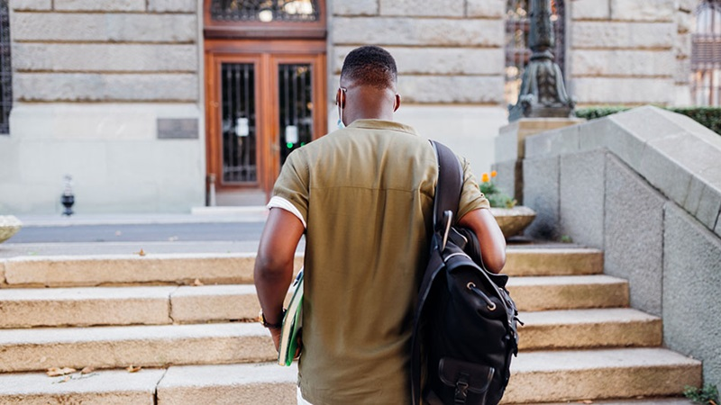 Adult-ish: 3 must-have documents when sending kids off to college
