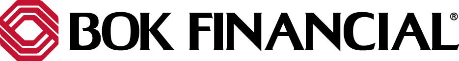 Logo de BOK Financial